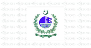 HEC Jobs 2020-2021