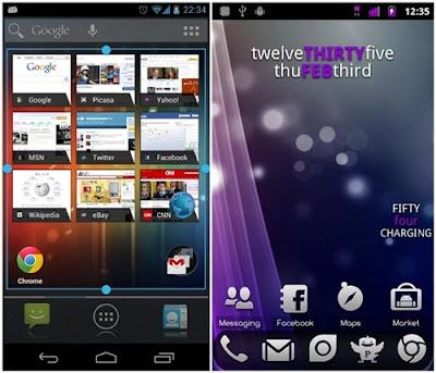 aplikasi tema android adw launcher