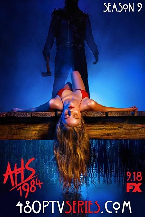 Watch Online Free American Horror Story Season 9 Download All Episodes 480p 720p HEVC