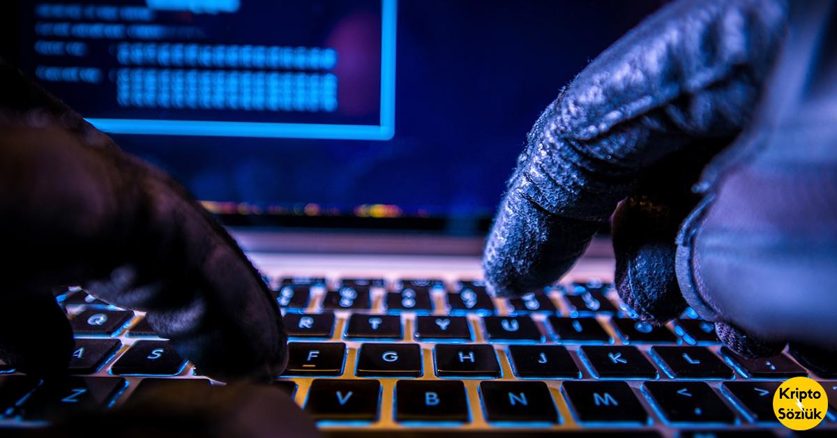 Bitcoin Dolandırıcılarından Web Sitesi Sahiplerine Tehdit