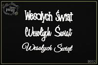 http://fabrykaweny.pl/pl/p/Tekturka-zestaw-napisow-Wesolych-Swiat-3-sztuki/619