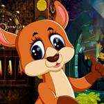 Palani Games - PG Discretion Kangaroo Escape Game