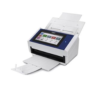 Xerox N60w Scanner Driver Download