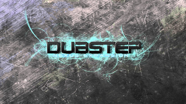 Nexus DubStep Expansion FREE | Certified Producers Banks