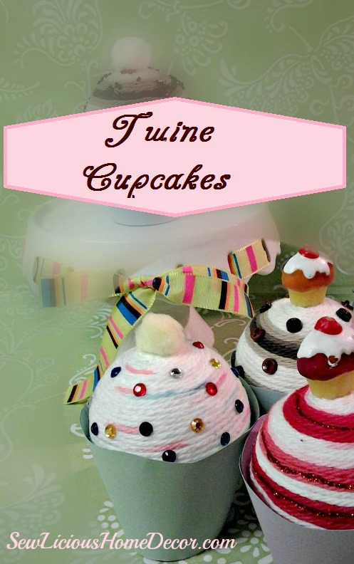 Cake Decorating Suppies Chalmette La