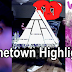 Hometown Highlights: 4oe Baby, Cole3k, Flash Gottii, 1010 Benja SL + more