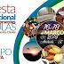 Festa Nacional das Sementes Crioulas