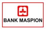 Lowongan Keja Surabaya terbaru 2020 - Loker Bank Maspion Surabaya