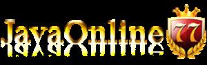 IDNTOGEL - JAVAONLINE77