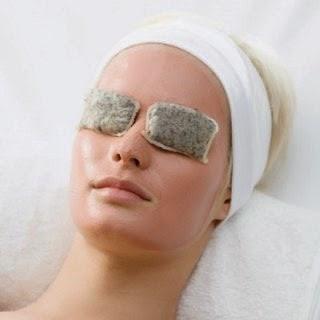 göz kaşntısı nedenleri ve tedavisi