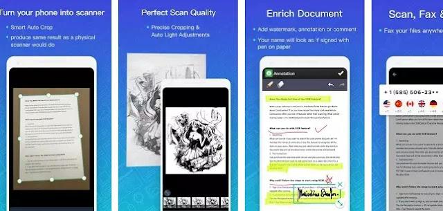 aplikasi OCR Terbaik untuk Android-4