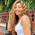 Check Out Regina Daniels' Tattoos (Pictures)