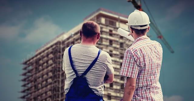 Srishti Builders & Developers, Construction, Interior, Exterior Designing, Mukkada, Parippally, Kollam