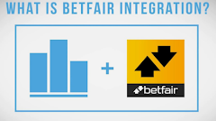 What Is Betfair?