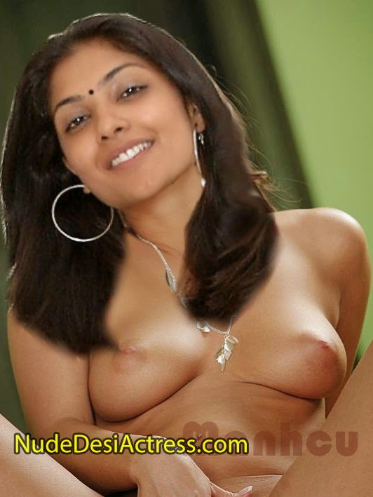 Top 10 Indian Porn Sites