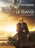 Le convoi (2016) online y gratis