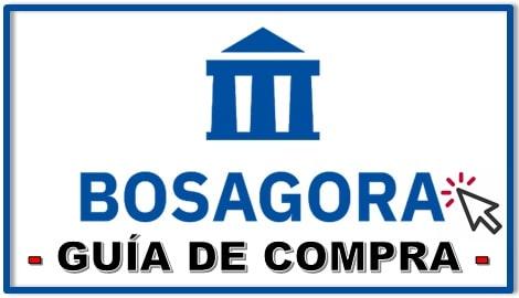 Cómo y Dónde Comprar Criptomoneda BOSAGORA (BOA)