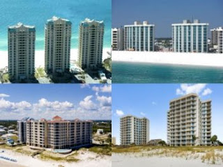 Perdido Key Florida Condo Sales & Vacation Rental Homes By Owner