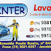 Pointer Lava Car - Jacobina-B A