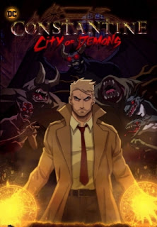 http://conejotonto.blogspot.com/2018/03/constantine-city-of-demons.html