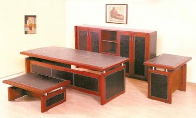 ankara, büro masaları, büro mobilyaları, makam takımları, ofis masaları, ofis masası, ofis mobilyaları, patron masası, vip masa takımı, yönetici masa takımı,