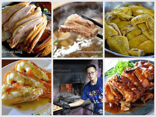 Johor-Bahru-Food-Trail-Non-Halal