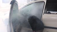 jasa fogging mobil di bekasi