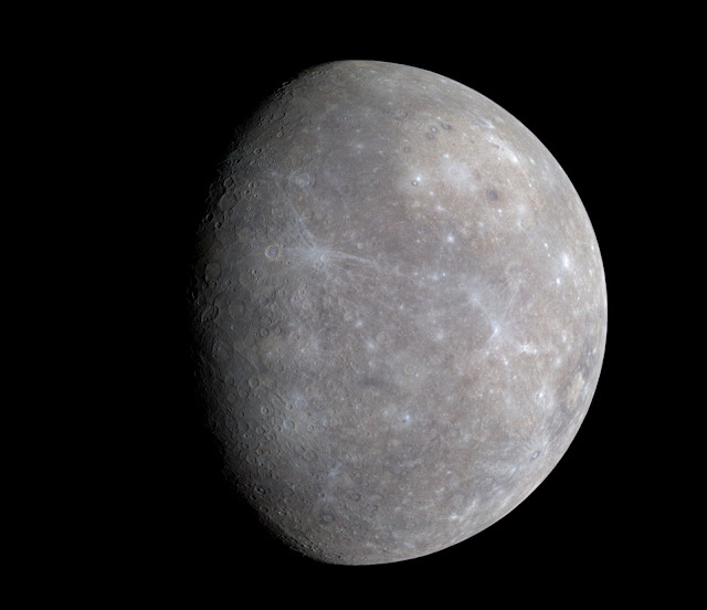 Wallpaper-For-Mobile-and-Phone-Mercury