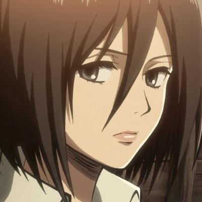 List of 15 Badass Female Characters in Anime and Manga