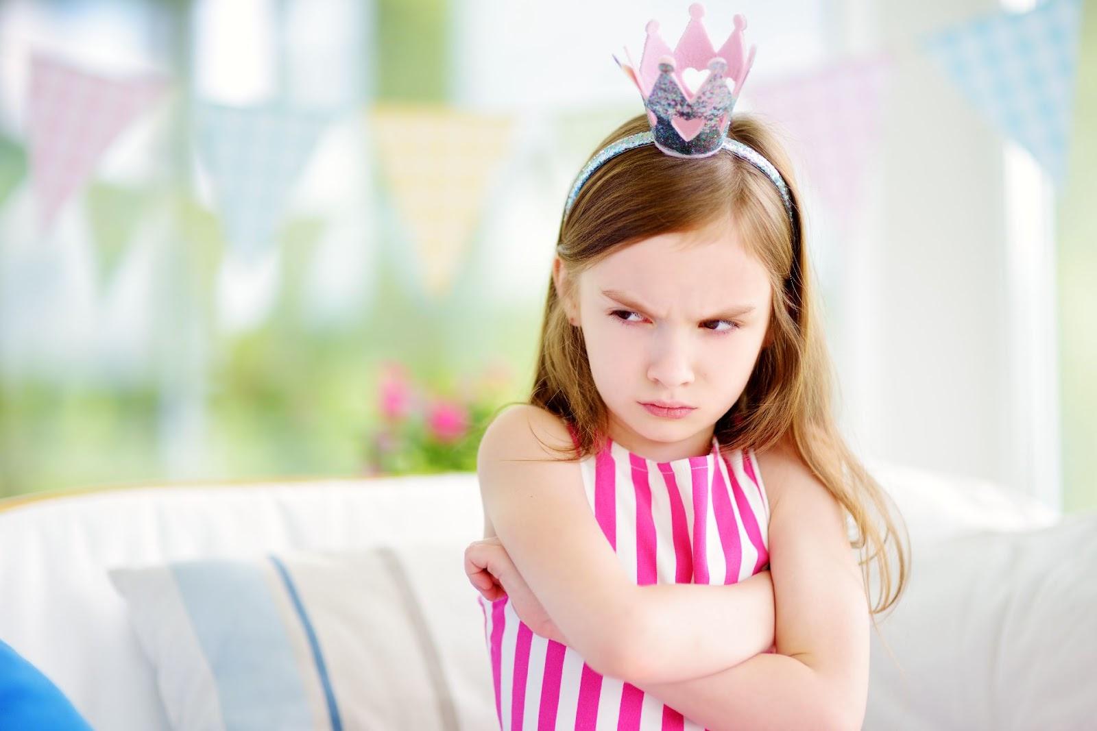 crianca-teimosa-desobediente-teimosia-maternidade-site criança