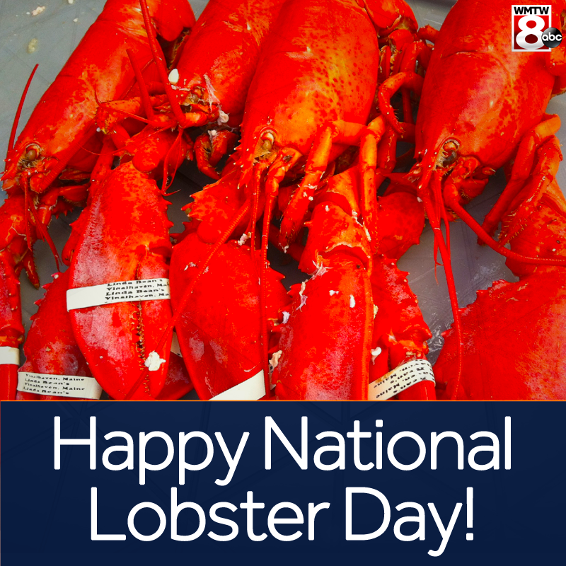 National Lobster Day Wishes Images download