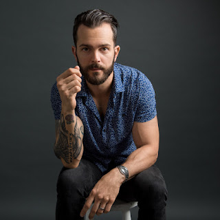 Ryan Kinder Height, Net Worth, Age, Who, Facts, Biography, Wiki