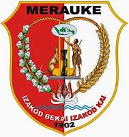 Informasi dan Berita Terbaru dari Kabupaten Merauke