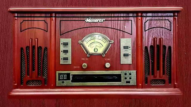 Retro-Old-Radio-facts-www.allbca.com
