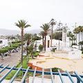 Mogador AL MADINA - urlop w Marocco, Agadir. Co warto wiedzieć