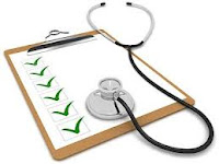 Tes Kebugaran : Tes tambahan MCU Rekrutmen Petugas Kesehatan Haji 2016