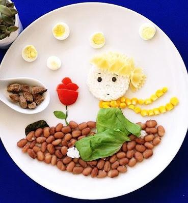 comida-divertida-para-voce-fazer-para-crianças