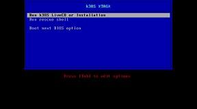 k3os-boot-menu-01