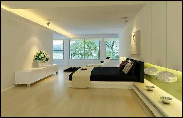 3. rooms color ideas bedroom