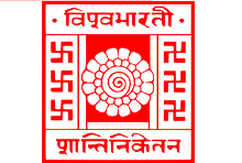 Assistant Librarian, Professional Assistant and Semi Professional Assistant at Visva Bharati Santiniketan