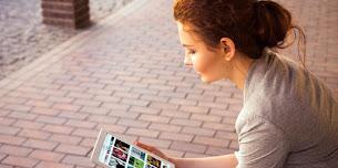 Seberapa Sering Kamu Posting di Media Sosial?