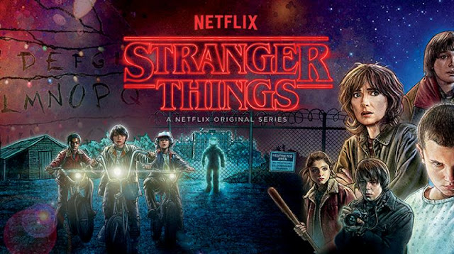 stranger-things-season-4-netflix
