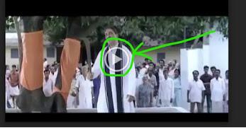 .সৌভাগ্য. বাংলা ফুল মুভি ।.Souvaggo. Bangla Full Movie Latest Updated