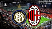 نتيجة مباراة انتر ميلان وميلان  اليوم كورة لايف 26-01-2021 في كأس إيطاليا