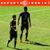 Paulista busca 1ª vitória fora de casa contra uma equipe que disputará a 2ª fase