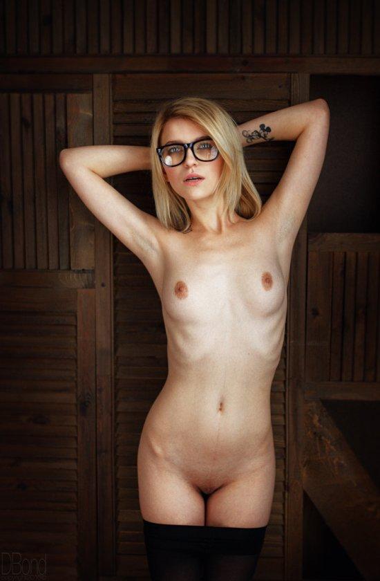 Den Εvdokimov DBond 500px fotografia mulheres modelos sensuais russas nuas seminuas corpo peitos bundas bucetas provocante