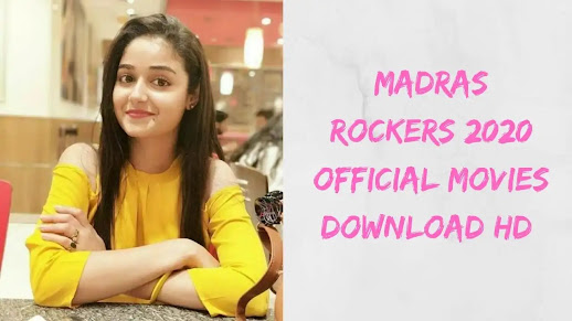 ᐈ #1 Madras Rockers 2020 Official Tamil Movies Download HD Quality