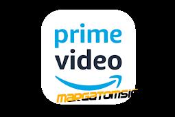 Download Amazon Prime Video Mod [Subscription/Premium]