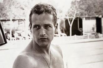 Thursday Oh Yeah ! vintage edition : Paul Newman, 10 anecdotes à propos d'un grand monsieur