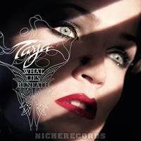 [2010] - What Lies Beneath [Deluxe Edition]